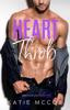 Katie McCoy - Heartthrob kunstwerk
