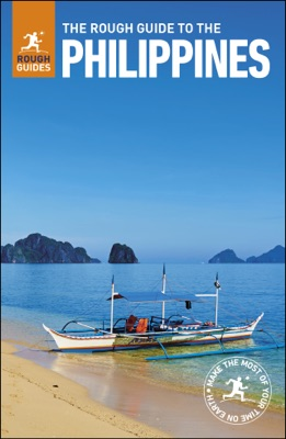 The Rough Guide to the Philippines (Travel Guide eBook)