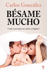 Bésame mucho (nueva presentación) Book Cover