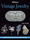 Warmans Vintage Jewelry