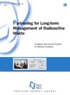 Partnering For Long-Term Management Of Radioactive Waste