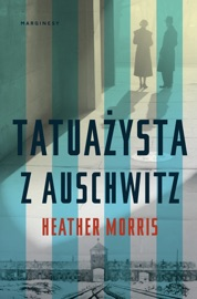 Tatuażysta z Auschwitz PDF Download