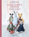 Sewing Luna Lapins Friends