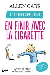 Download La méthode simple pour en finir avec la cigarette