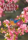 Portals Of Prayer Apr-June 2018