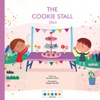 STEAM Stories The Cookie Stall Art