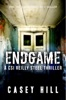 Endgame (CSI Reilly Steel #7)