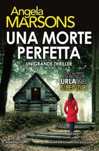 Una morte perfetta Book Cover