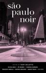 So Paulo Noir