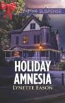 Holiday Amnesia
