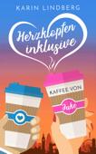 Herzklopfen inklusive - Kaffee von Jake