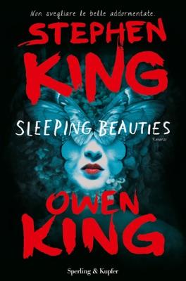 Sleeping Beauties (versione italiana) pdf Download