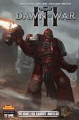 Warhammer Dawn of War III #4