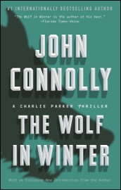 The Wolf in Winter PDF Download