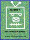 Rworld 4 Ultra-Top-Secrets