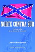 Norte contra Sur Book Cover
