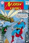 Action Comics 1938- 326