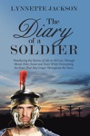 The Diary Of A Soldier