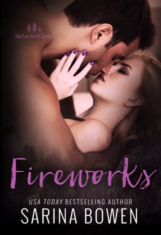 Fireworks PDF Download