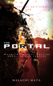 The Portal:Science Fiction Meets Fantasy in this Action Adventure Novel (Book One)