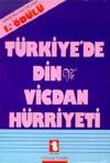 Trkiyede Din Ve Vicdan Hrriyeti