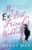 My Ex-Best Friend's Wedding ebook Download