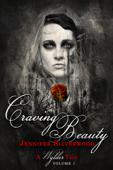 Craving Beauty (A Wylder Tale Volume 1)