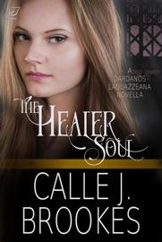 The Healer's Soul PDF Download