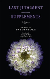 Download and Read Online Last Judgment / Supplements