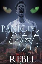 Panic in Detroit PDF Download
