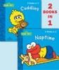 Naptime/Cuddlies (Sesame Street)