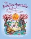 The Buddhas Apprentice At Bedtime