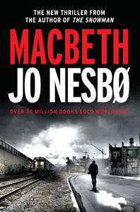 Macbeth E-book