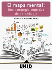 El mapa mental: una estrategia cognitiva de aprendizaje