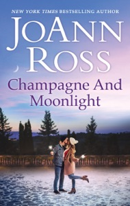 Champagne and Moonlight