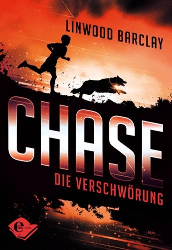 Linwood Barclay - Chase