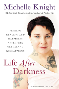 Life After Darkness Summary