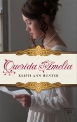 Querida Amelia (Hawthorne House-0.5)