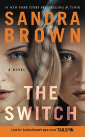 The Switch PDF Download