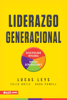 Liderazgo Generacional - Lucas Leys