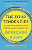 Gretchen Rubin - The Four Tendencies Grafik