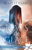 Kelly St Clare - Rêves de Glace illustration