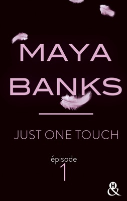 Just One Touch - Episode 1 pdf Download
