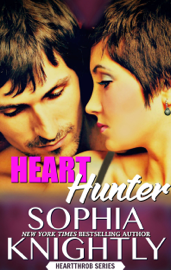 Heart Hunter - Sophia Knightly book summary