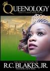 Queenology