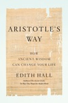 Aristotles Way