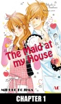 The Maid At My House Chapter 1