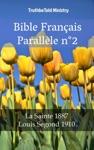 Bible Franais Parallle N2
