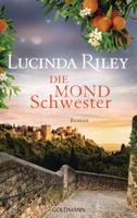 Download and Read Online Die Mondschwester