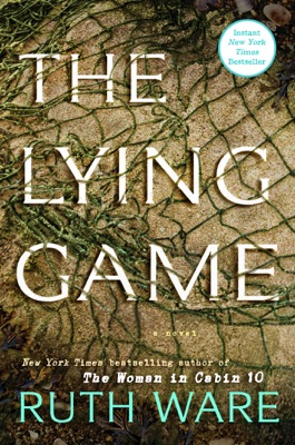 The Lying Game pdf Download